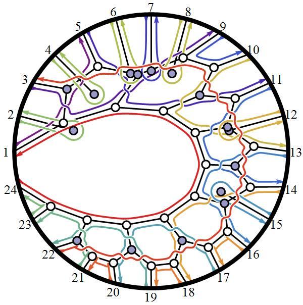 amplituhedron-0a