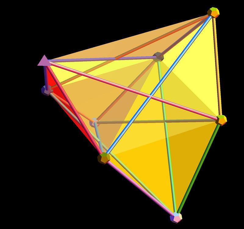 amplituhedron-0c