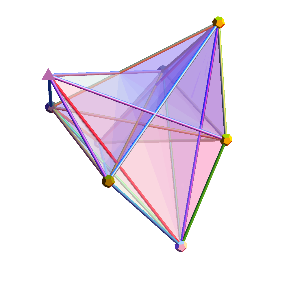 amplituhedron-1a