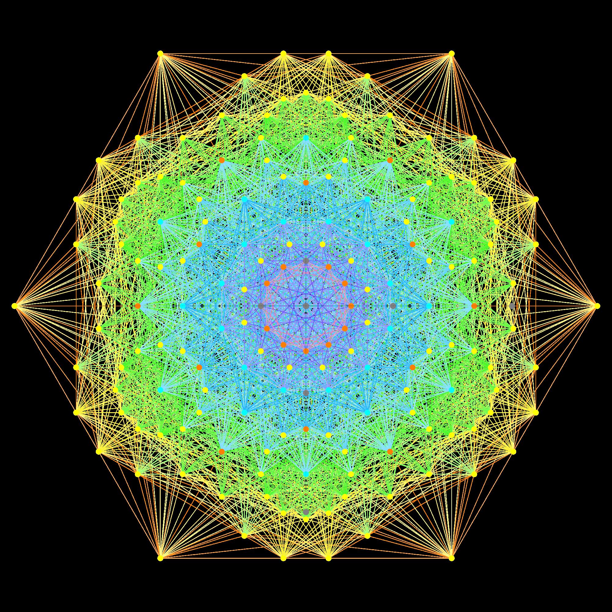 E8-F4mox1a