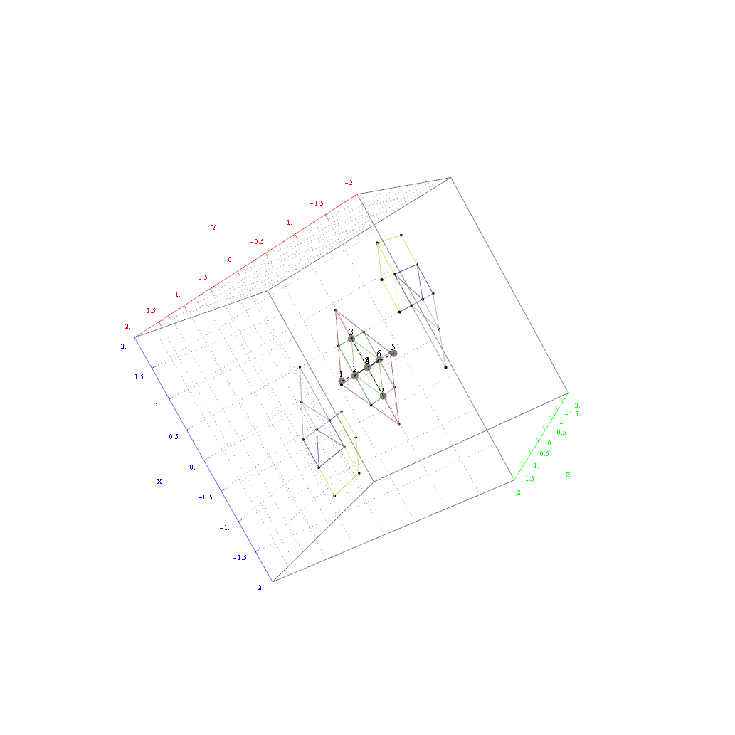 H136_Lowe_projection7