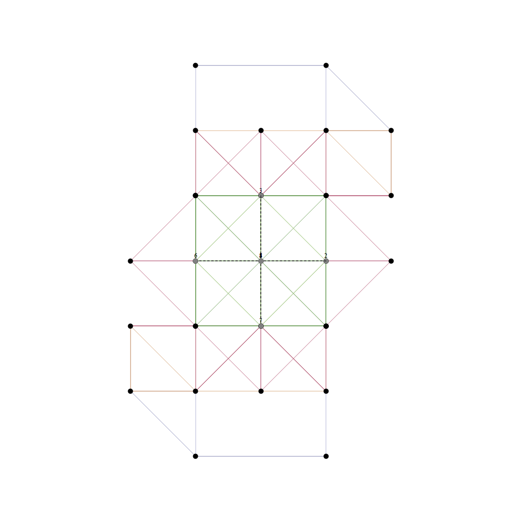 H136_Lowe_projection8