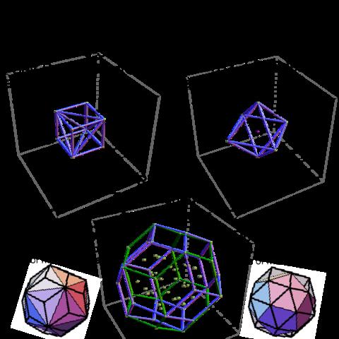 E8-3D-Platonic-2