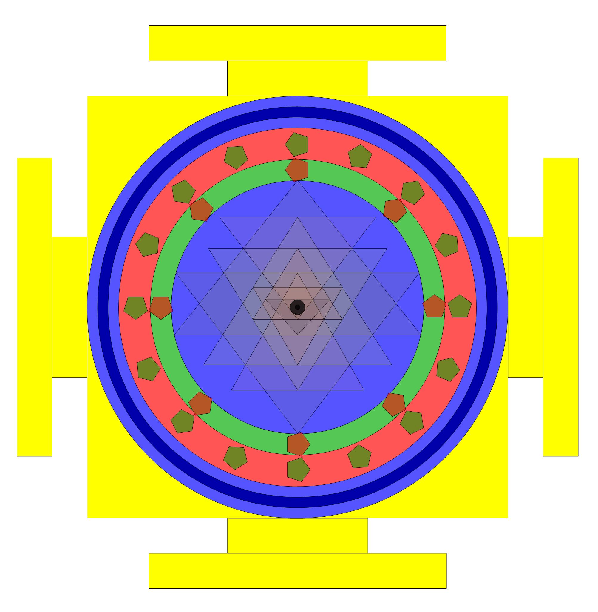 SriYantra3