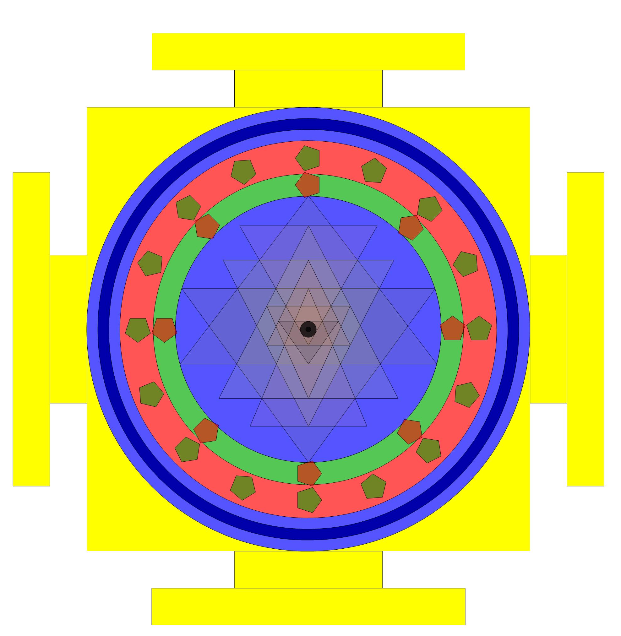 SriYantra4