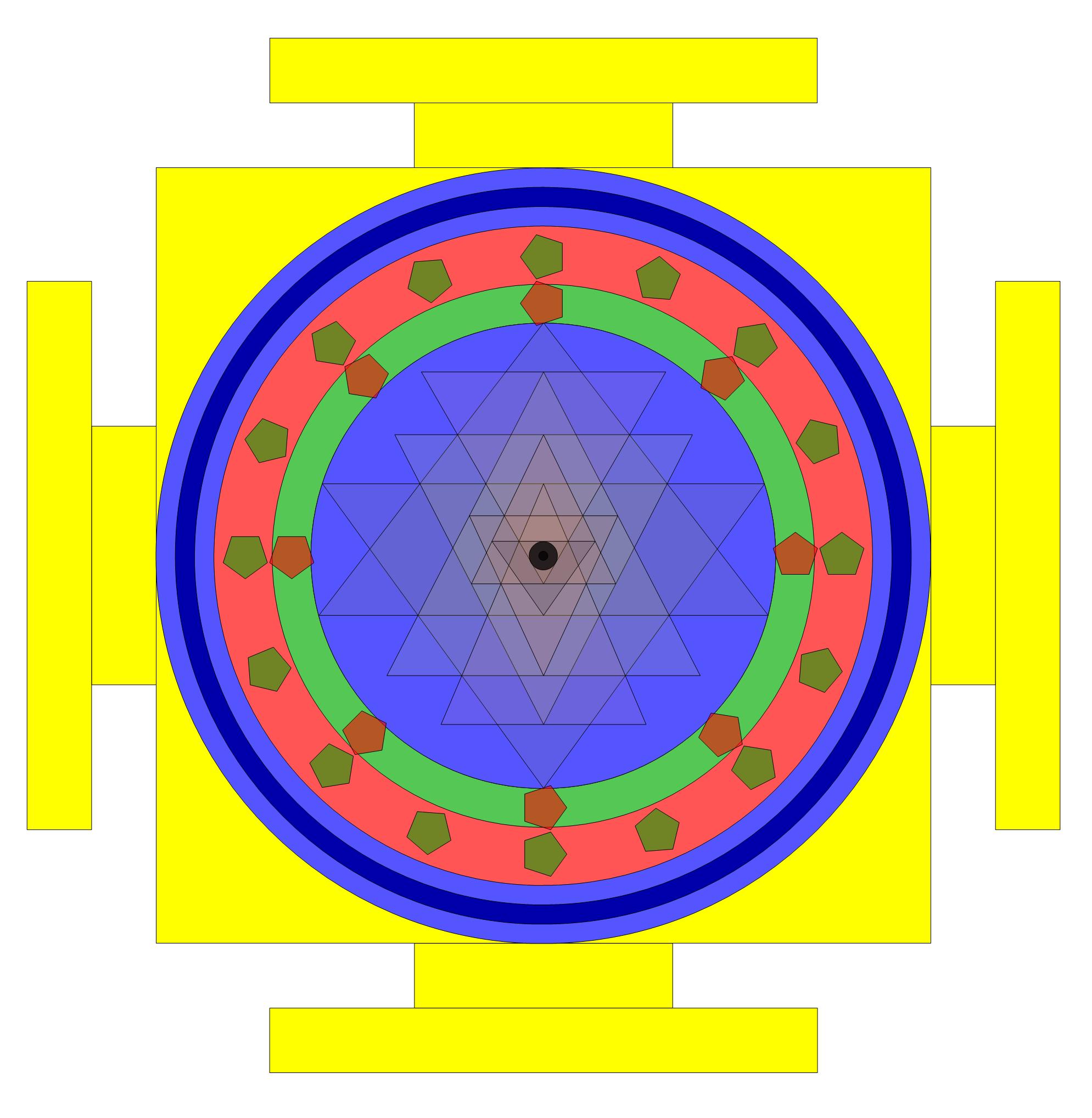 SriYantra5