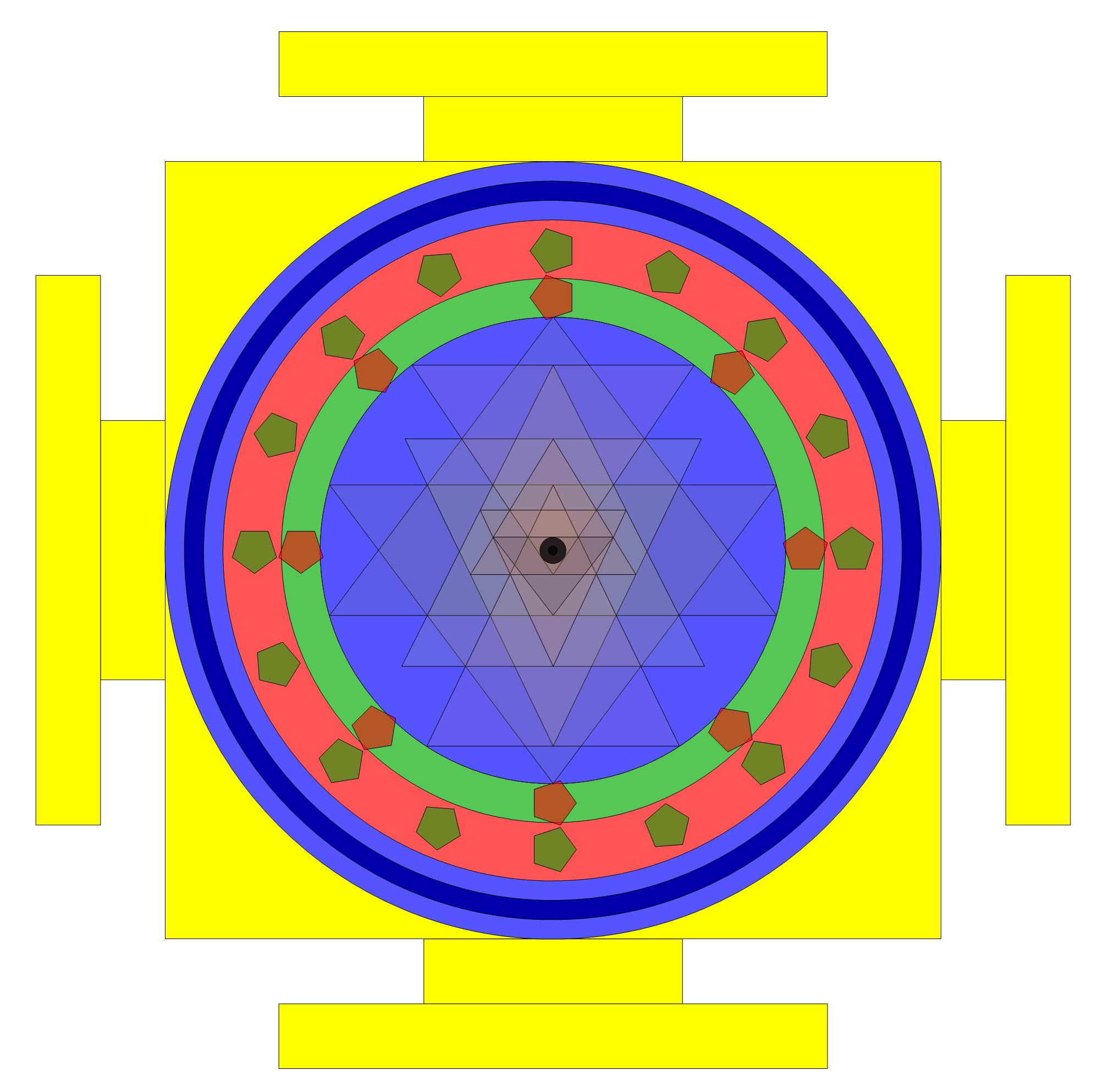 SriYantra6