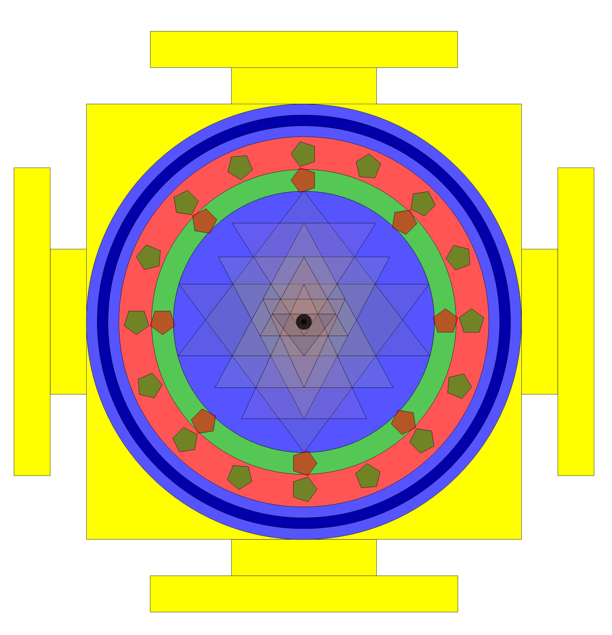 SriYantra7