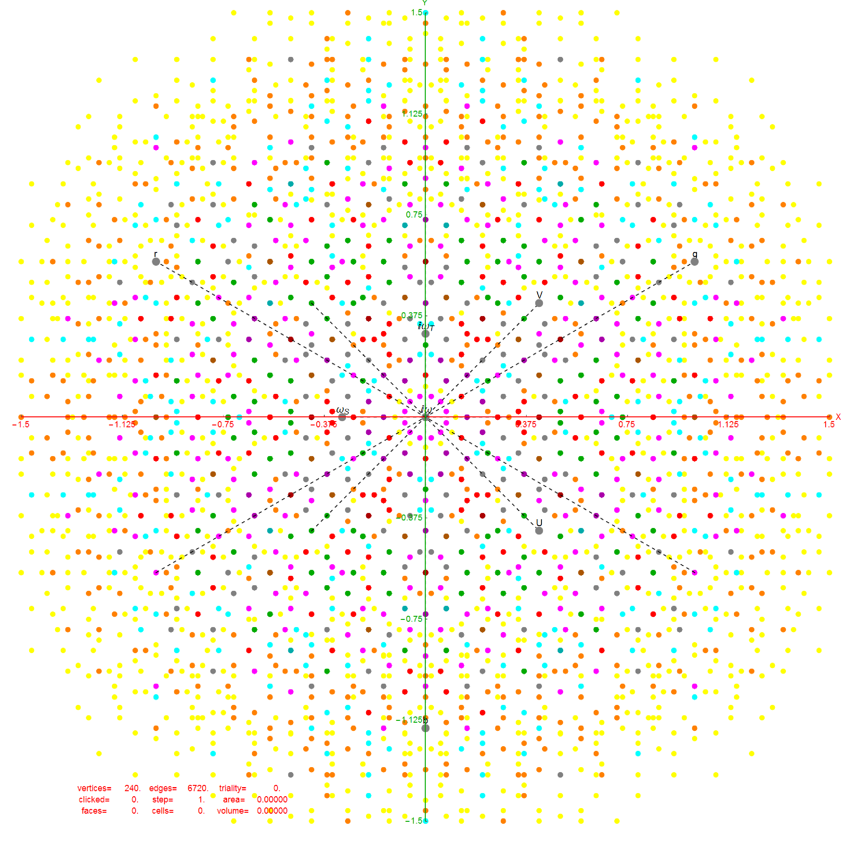 quasi-Rect421-12gon0b