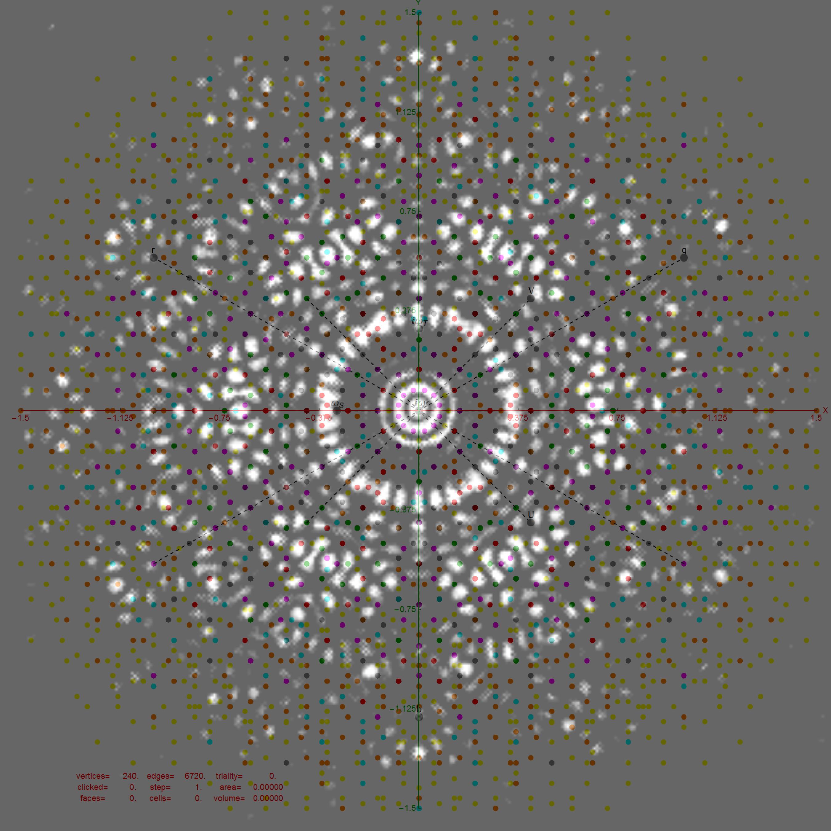 quasi-Rect421-12gon2b