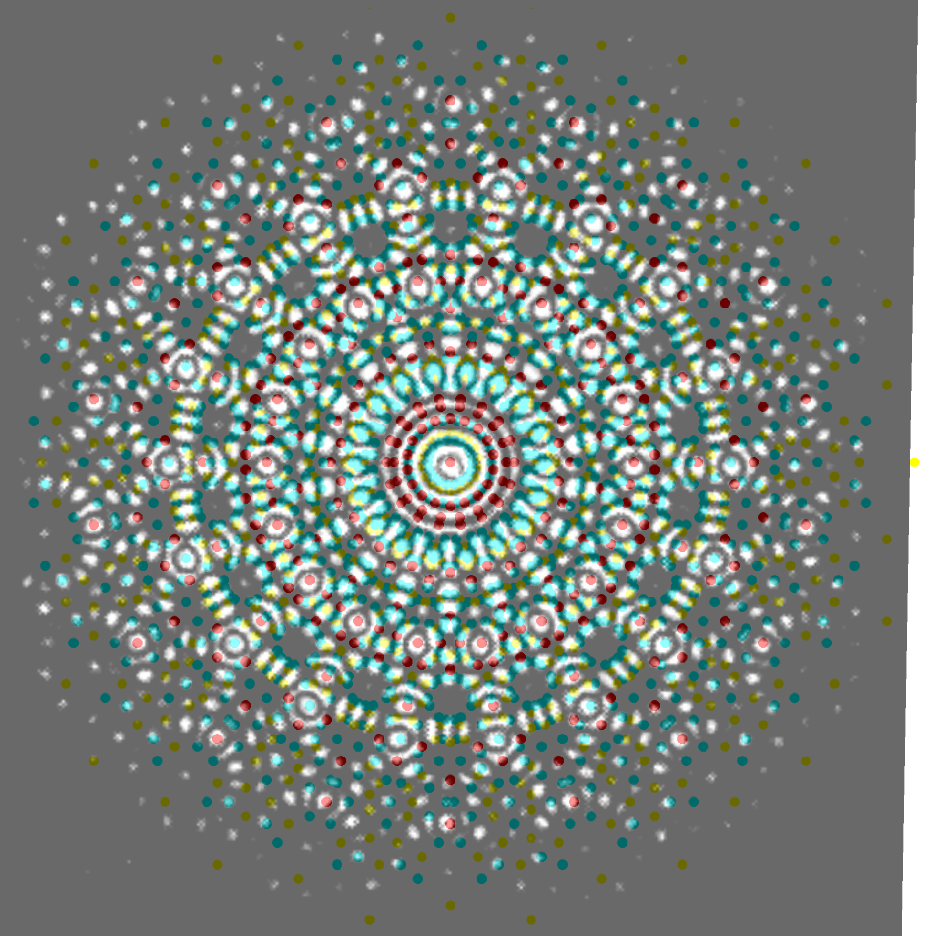 quasi-Rect421-18gon2b