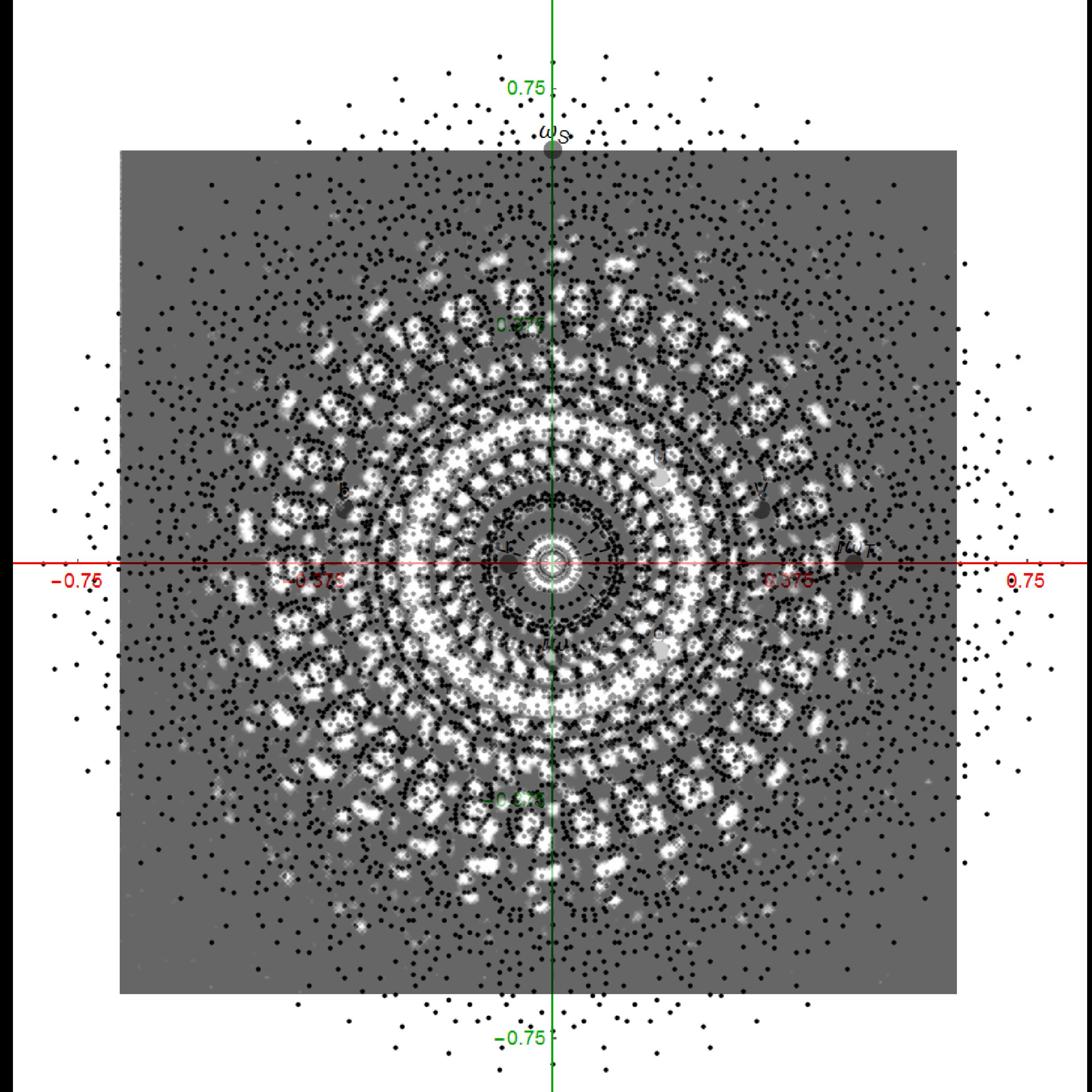 quasi-Rect421-30gon2b