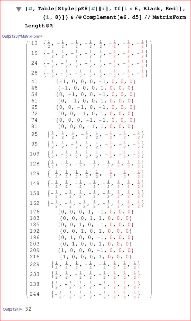 complement-E6-D5